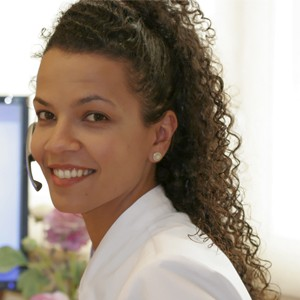 Dentistas sevilla dentimagen - Carmen navarro en sevilla ...