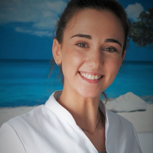 Alicia López Peñalver