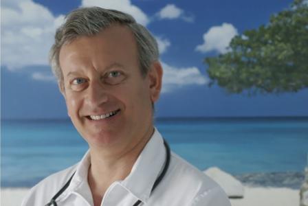 Dr_Manuel