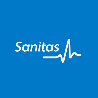 aseguradora_sanitas