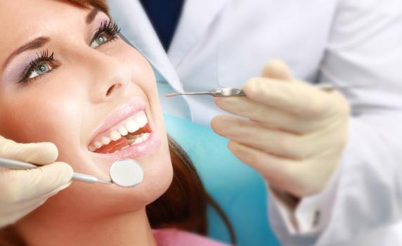 Estética Dental Sevilla