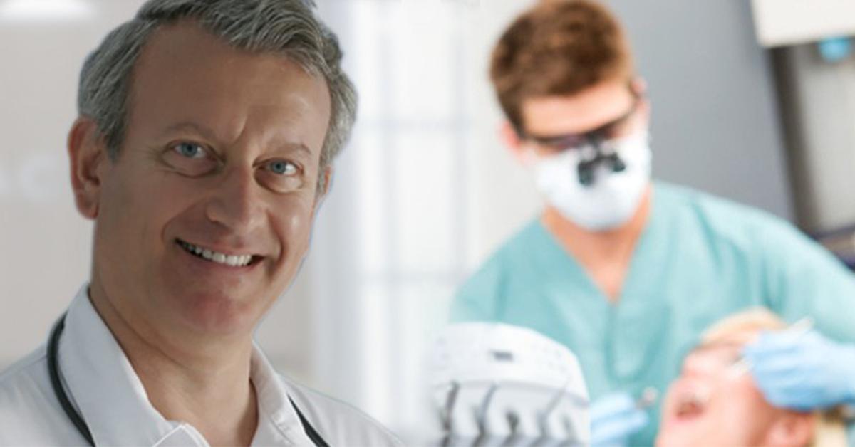 Dentistas Sevilla
