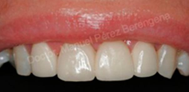Clínica dental en Sevilla