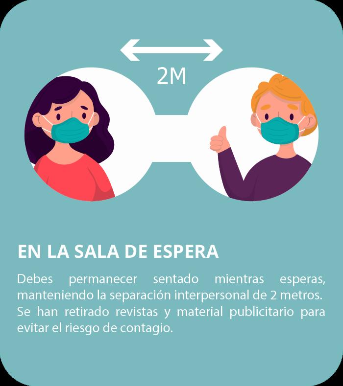 Clínica Dental Sevilla